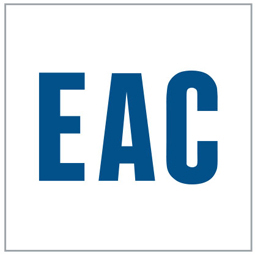 EAC Foundation