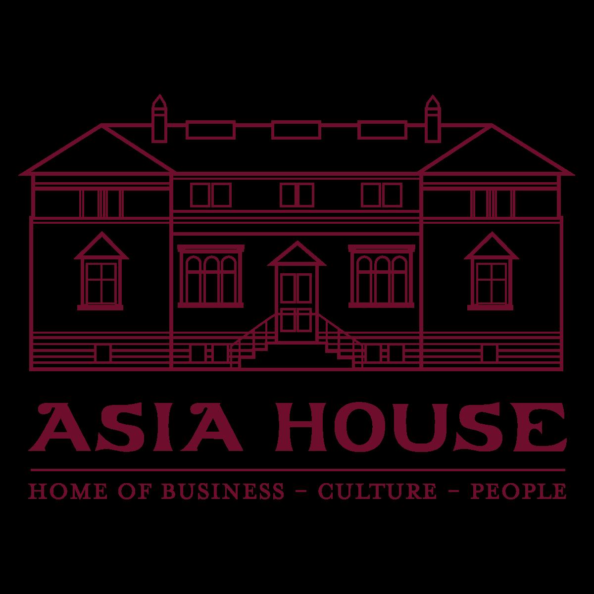 asien house